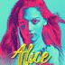 [News] Divulgado o trailer de Alice Júnior!