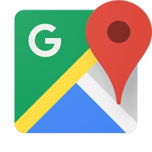 Google Maps 9.63.1