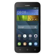 Cara Flash Huawei Y560-U02