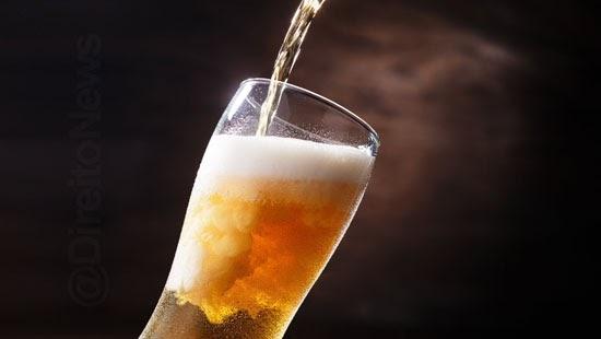 justica divida cervejaria 2 mil anos