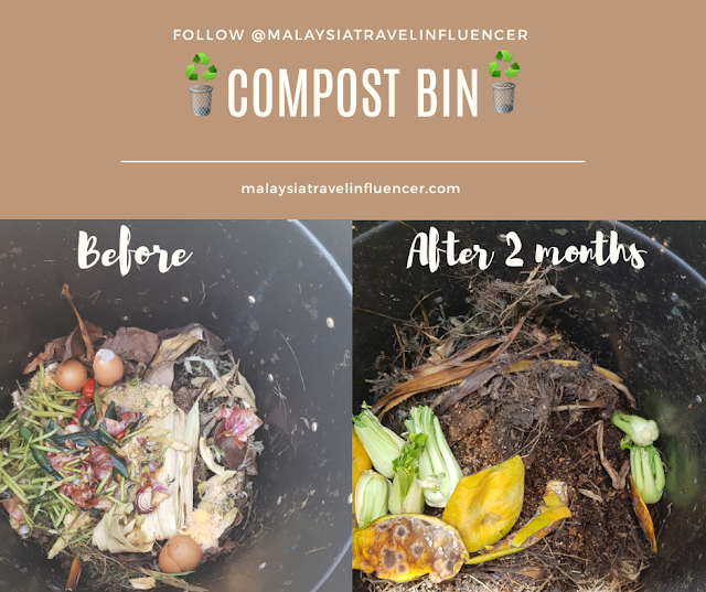 best compost bin design, deluxe pyramid composter, diy compost bin apartment, compost bin supplier in malaysia, buy compost malaysia,  compost tumbler in sun or shade, how to start own compost, mini food composter, in the know composter, how to make compost malaysia,  malaysia composting facility, bokashi composting malaysia, ecoknights compost bin, bokashi bin lazada, bokashi compost bin malaysia, maeko food waste composting, kitcobin, compost tumbler malaysia, bokashi bin malaysia, composting malaysia, diy compost bin wood, diy compost bin pallets, diy compost bin tumbler, how to make a compost bin from a plastic dustbin, compost pile vs bin, pallet compost bin ideas, how to make a wooden compost bin uk, diy compost tea, diy compost bin tumbler, compost pile vs bin, wire compost bin diy, lifetime compost bin, compost maker bin, indoor composting without worms, kitchen scrap container, diy compost bin apartment, rubbermaid compost bin instructions, how to build a compost pile with pallets, indoor compost bin with worms, organic compost bins, diy compost bin 5 gallon bucket, how to make organic compost fertilizer, urban composting diy, home composting guide, setting up a compost pile, lattice compost bin, how to make a compost jar, starting large compost pile, how to make a compost corner, diy anaerobic composter, homemade food waste composter, hidden compost bins, diy indoor compost bucket, diy compost bin wood, how to make compost step by step, bin compost plans, making a compost bin from a plastic barrel, diy compost bin pallets, diy indoor compost bin, organic composting, how to start a compost tumbler, harga bokashi bin, home depot bucket composter