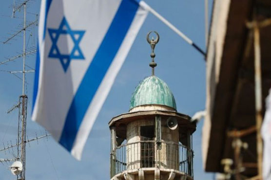 PBB Kecam Aturan Larangan Adzan Israel