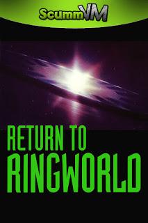 https://collectionchamber.blogspot.com/p/return-to-ringworld.html