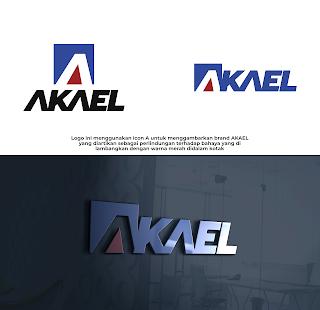 jasa desain logo bekasi murah