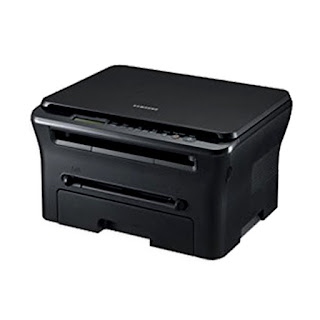 samsung-printer-scx-4310-drivers