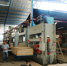 Untuk info Fabrikasi Hotline 0815-1103-7124 (Bp.iwan) atau email di Teknikcenter.sales@gmail.com