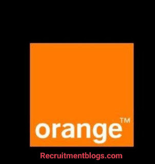 Associate, Communications at Orange Egypt  0-1 years of experience   Advertising, Marketing Vacancy