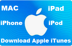apple itunes download