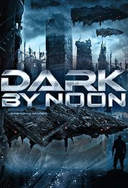 Watch Dark by Noon Online Free Putlocker