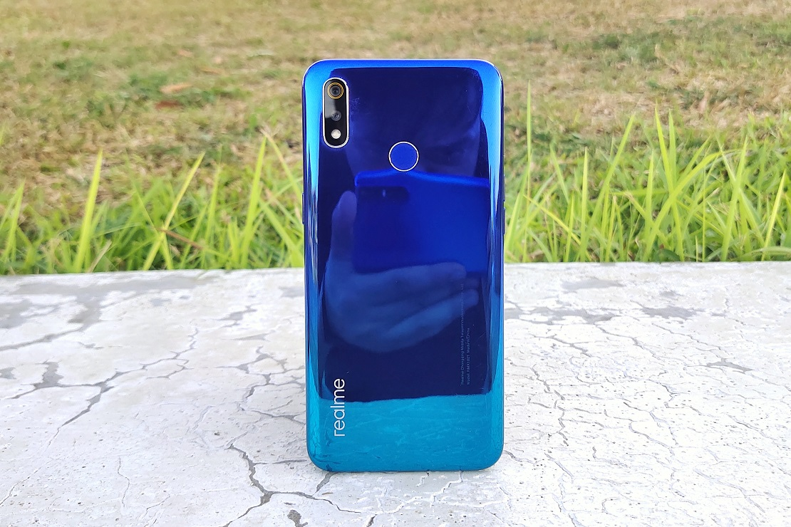 Realme 3 Review: Best-Value Mid-range Worker