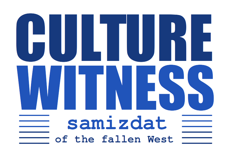 Culture Witness