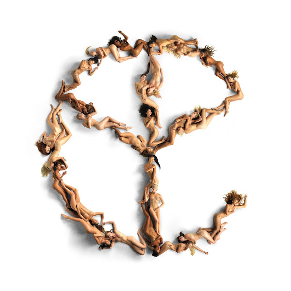 Yellow Claw - Blood For Mercy Cover
