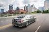 Lexus Online Başvuru ve Görüntülü Görüşme ile Satışlarına Devam Ediyor