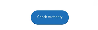 Cek Nilai DA PA Blogger dan Website (Domain Authority dan Page Authority)