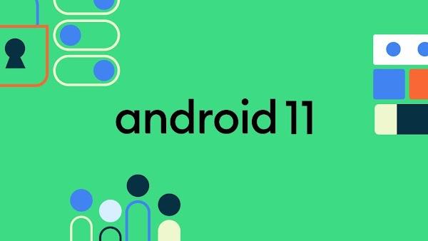 Review Android 11: Hơn cả những gì mắt thấy.