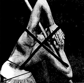 脊椎側彎矯正運動, 脊椎側彎, 脊椎側彎治療, 脊椎側彎矯正, 脊椎側彎治療方法, 脊椎側彎 復健