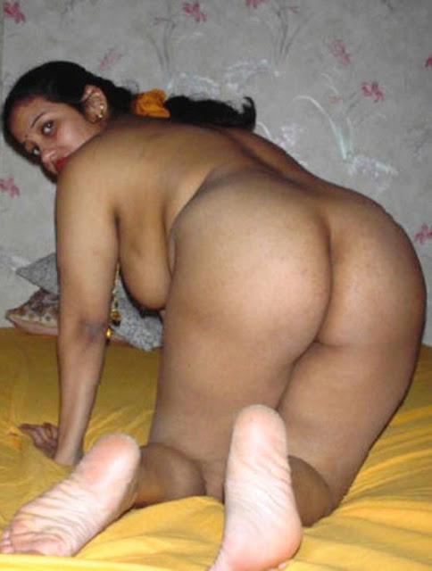 Hot Bhabhi Open Porn Ass Photo