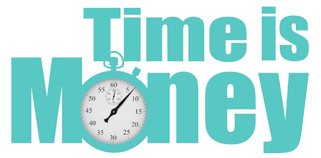 أفضل التطبيقات التي تساعدك على  التحكم في وقتك :