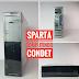 Ready Stok Lenovo Slim Mini Core I5 Generasi 3 Murah Mulus Lokasi Condet
