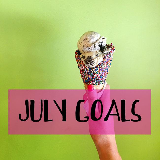 july_goals