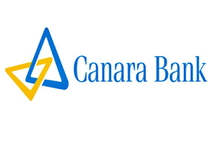 Canara Bank Recruitment 2018