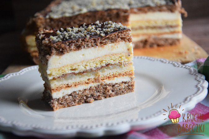 Ciasta Na Swieta Wielkanocne Kruche Babeczki