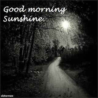 günaydın mesajları ingilizce, ingilizce günaydın mesajları kısa, good morning mesaj, facebook ingilizce günaydın mesajları, english good morning mesaj, en güzel günaydın mesajları,
