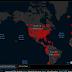 Más de 450,000 casos de coronavirus y más de 16.000 muertos en EE.UU.