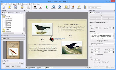 Anthemion Jutoh 2.73.0 Multilingual Full Version