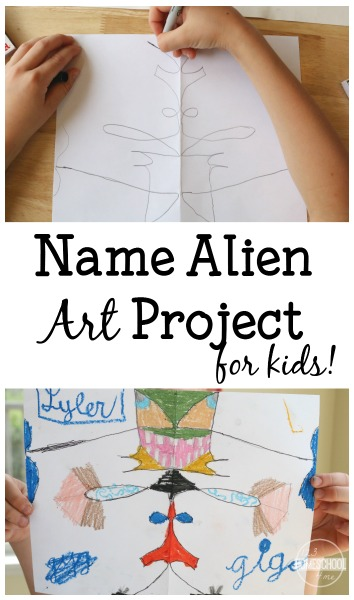 Fun Craft Ideas For Nd Graders