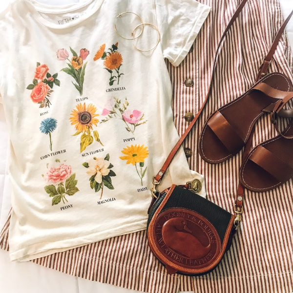 style on a budget, north carolina blogger, target style, spring outfit ideas, spring outfit inspiration, mom style