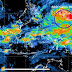 Terdeteksi, Bibit Siklon Tropis 94W, BMKG : Jangan Anggap Sepele