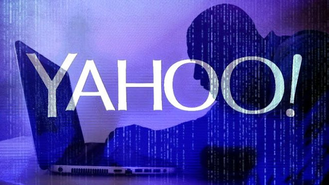 block-unwanted-senders-on-yahoo