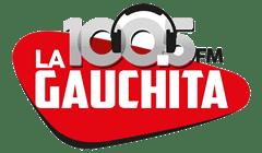 Gauchita FM 100.5