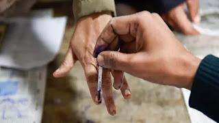 bihar-panchayat-election-third-phase