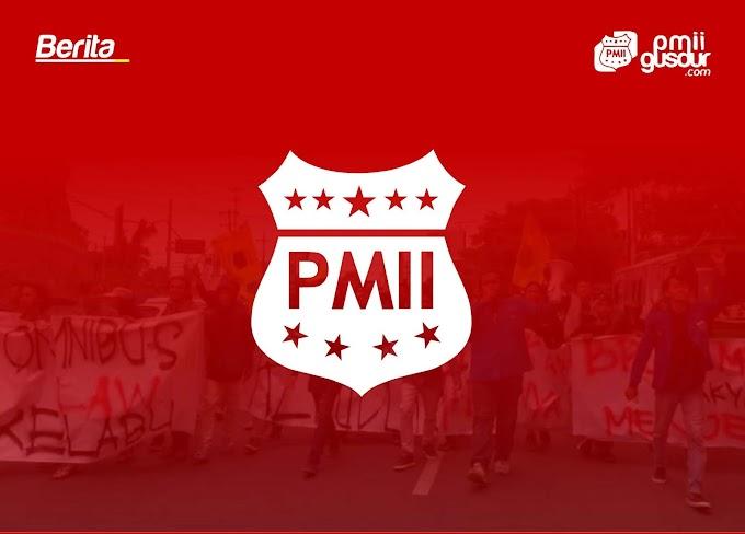 Berikan Alarm Merah kepada Pemerintah, PMII UIN Walisongo Gelar Aksi di Jalan Pantura