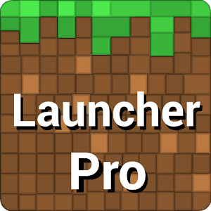 Download BlockLauncher Pro v1.12.1