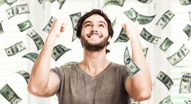 Como Ganhar Dinheiro com Investimentos no Mercado de Ações