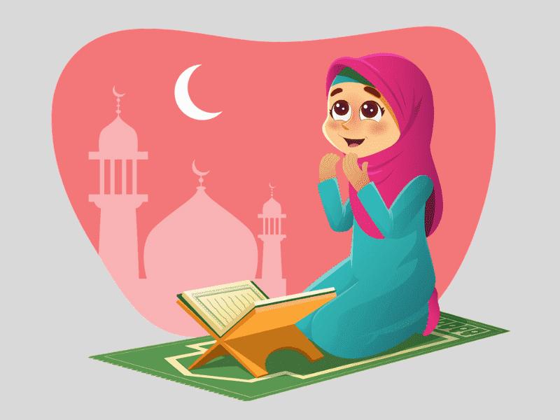 kelebihan membaca al-quran mengikut sunnah