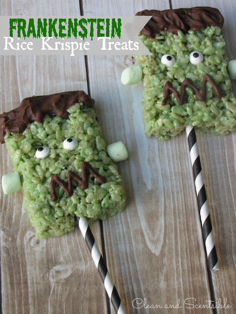 halloween is always such a fun holiday to plan for and the kids and i love to come up with fun food ideas to go with it