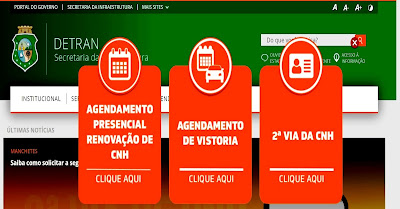 https://www.detran.ce.gov.br/