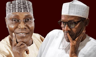 Live Updates | Tribunal Dismisses INEC's Second Prayer Against Atiku, PDP