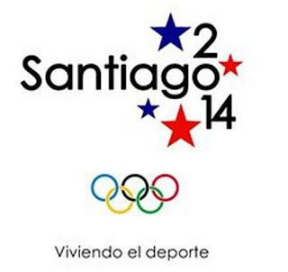 No habría Campeonato Sudamericano Masculino - Se usarían los Juegos ODESUR  | Mundo Handball
