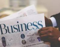 Pengertian Administrasi Bisnis, Ciri, dan Ruang Lingkupnya