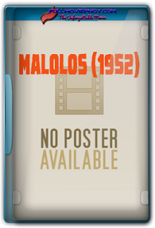 Malolos (1952)
