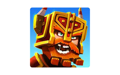 Download Dungeon Boss game for Android