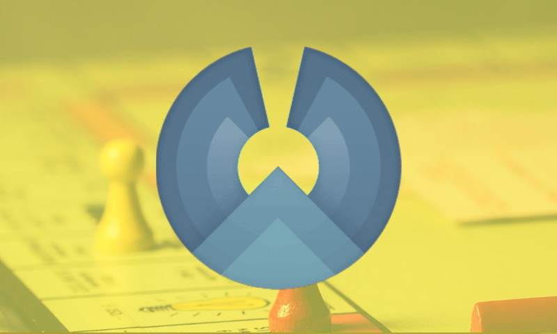 Phoenix OS Dark Matter, Mod POS Terbaik?