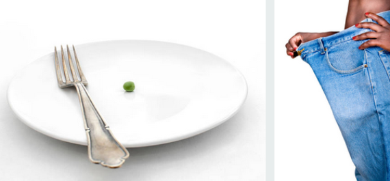 Reduce-weight-just-by-changing-the-plate-size-Do-you-eat-in-a-big-plate