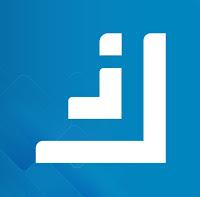 تحميل تطبيق خدمة المواطن سوريا
