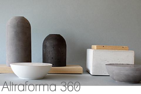 officina-laboratorio Altraforma360
